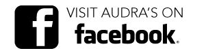 Visit Audra's on Facebook