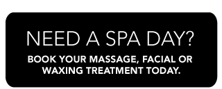 Book your massage, facial or waxing treatment today.