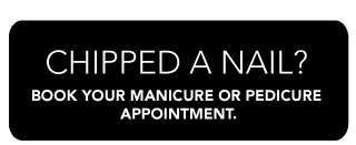 Book your manicure or pedicure appointment.