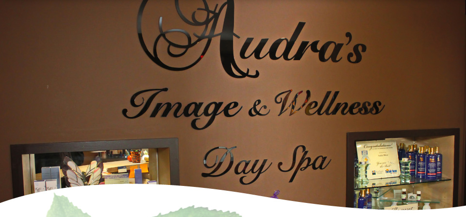 Audra's Image & Wellness Day Spa
